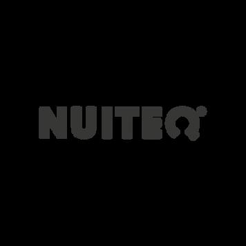 Nuiteq_Logo.png
