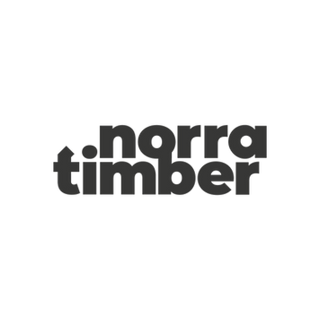 NorraTimber_Logo.png
