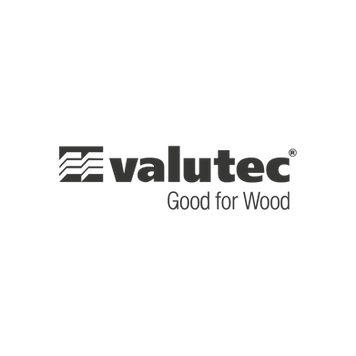 Valutec_Logo.png