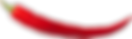 red-chili.png