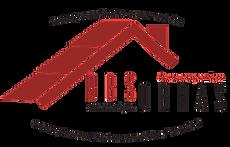 logo__2018_12_06_png2_edited.png