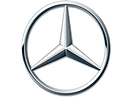 mercedes auto repair mountain view