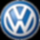volkswagen auto repair mountain view