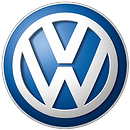 volkswagen auto repair mountain view