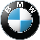 bmw auto repairs mountain view