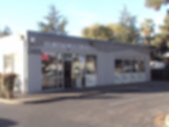 auto repair mountain view, mechanic mountain view, check engine light repairs, oil change, filter change, replace fuel filter, tire rotation, replace air filter, brake repairs, replace windshield wipers, steering repairs