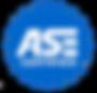 ase certified mechanics mountain view