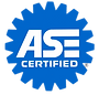 ase certified mechanics mountain view