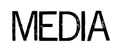 Skins Drum Performance Method Media videos