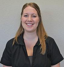 Dr. Novaley Straub, DVM
