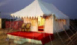 desert tent.jpg