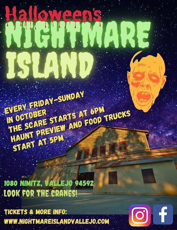 1080 NightMARE Island Color flyer 2021.png