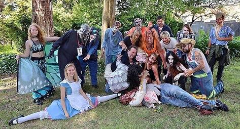 2019 NMI Obtainium Zombies.jpg