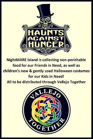 HAH Vallejo Together Sign Color cropped_