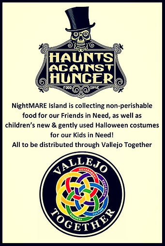 HAH Vallejo Together Sign Color cropped_