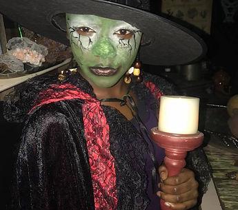 Nweka Witch.jpg