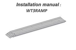 WT3RAMP - Manual_ramp_400kg.png