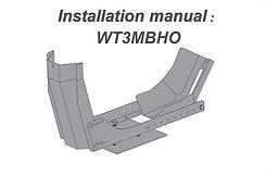 WT3MBHO - Manual_walltrailer + motorbike