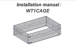 WT1CAGE - Manual_New Net system.png