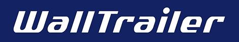 WallTrailer Logo - Web.png