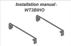 WT3BIHO -Bike_Holder_Manuall.png