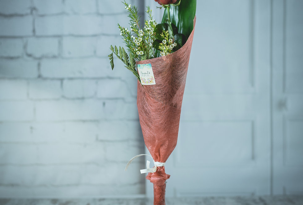 Detalle de rosas ( 15€ - 20€)