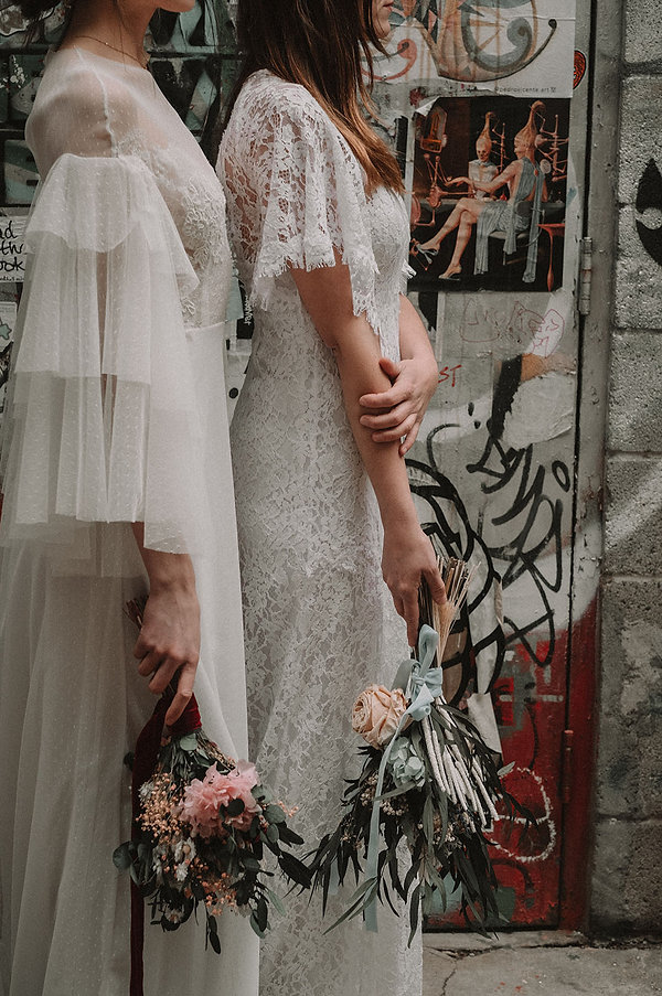 Editorial-New-York-Rock-and-Weeding-Spai