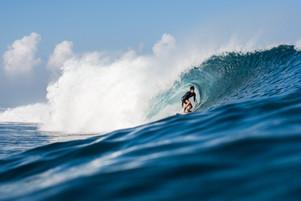 Surf Web images 2019 Ments-6.jpg