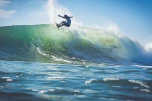 Surf Sri Lanka 2020 David Edmondson - 6.