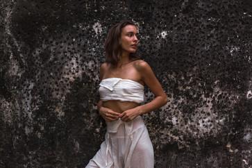 Portrait Antonia Lifestyle Soulsnapss Da