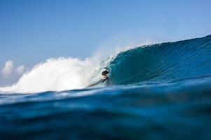 Surf Web images 2019 Ments-7.jpg