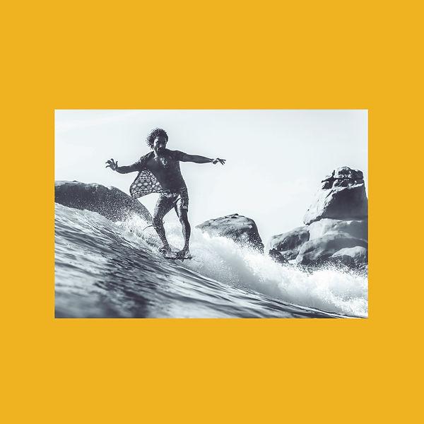 Surf Sri Lanka Mag PDF Page 14.jpg