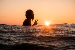 Surf Sri Lanka 2020 David Edmondson - 26