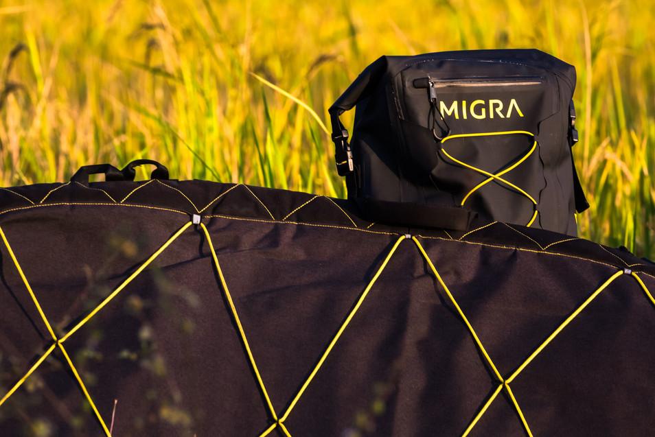 Migra Webiste-5.jpg