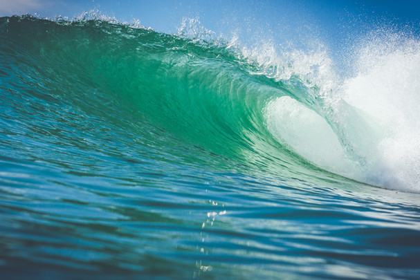 Surf Sri Lanka 2020 David Edmondson - 8.