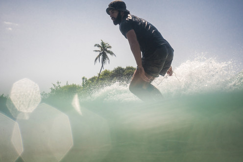 Surf Sri Lanka 2020 David Edmondson - 14