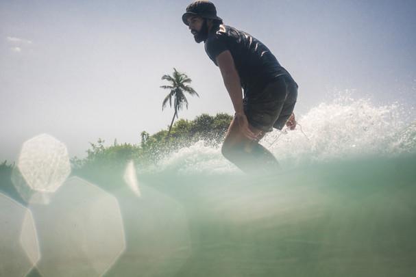 Surf Sri Lanka 2020 David Edmondson - 14