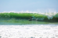 Surf Sri Lanka 2020 David Edmondson - 1.