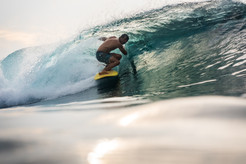 Surf Sri Lanka 2020 David Edmondson - 24