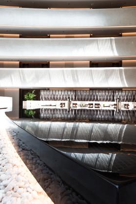 Interior Architechtural Photography Duba