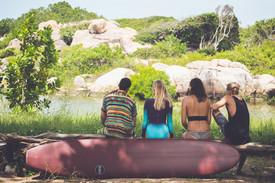 Nuu Surf Website-8.jpg