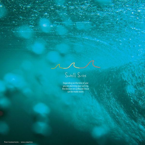 Surf Sri Lanka Mag PDF Page 141.jpg