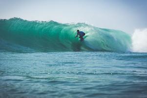 Surf Sri Lanka 2020 David Edmondson - 4.