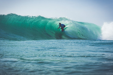 Surf Sri Lanka 2020 David Edmondson - 4.