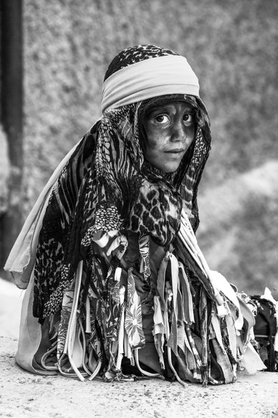 Morocco Eid Tamraght Taghazout David Edm