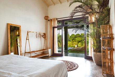 Good Story Villa Architectural Interior