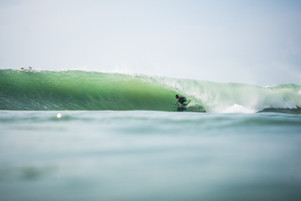 Surf Sri Lanka 2020 David Edmondson - 28