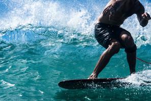 Nuu Surf Website-14.jpg