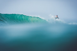 Surf Sri Lanka 2020 David Edmondson - 2.