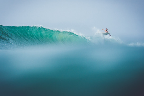 Surf Sri Lanka 2020 David Edmondson - 2.